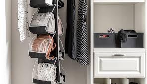 munchkin baby nursery organizer broom ideas walk small set closet wood shoe storage pantry home