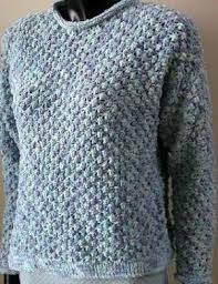 Free Knitting Patterns Beauteous Free Knitting Patterns Socks Scarfs Jumpers Sweaters And More