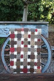 130 best Stars! images on Pinterest | Jellyroll quilts, Block ... & Quilt Shop in Temecula, California Adamdwight.com