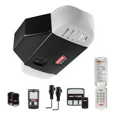 genie aladdin garage door opener amazing connect kit r smart device enabled throughout 18