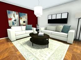 red walls in living room red walls living room ideas small furniture layout with dark accent red walls in living room