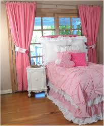 Minnie Mouse Bedroom Curtains Bedroom Minnie Mouse Twin Bedding Set Walmart Elegant Hot Pink