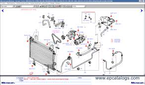 ford cars wiring diagrams on ford images free download wiring Car Wiring Diagram Pdf daihatsu parts catalog 1989 ford f100 electrical diagram ford brake light wiring diagram car wiring diagrams