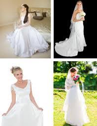 heavenly irish wedding dresses to channel your inner goddess