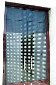 etched glass designs squares frosted front door home interior design apps free doors uk etche transom window glass etched
