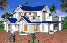 Build Home Design Creatublog Co Building A New Home Design Ideas - Home design architecture