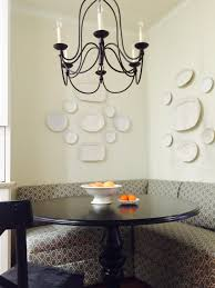 Decals For Kitchen Cabinets Kitchen Room Haverty Furniture Black Sofa Tree Wall Decals
