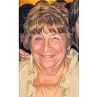 Matilda MULLER Obituary - Death Notice and Service Information