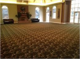 commercial carpet tiles home depot warm perfect carpet tiles home depot awesome how much does