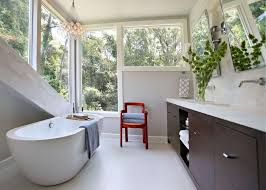 Small Picture Small Bathroom Ideas on a Budget HGTV