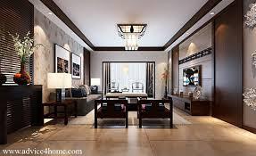 Pop Bedroom Design In 3d  3D HousePop Design In Room