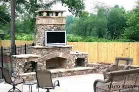 awesome masonry fireplace kits for fireplace kits indoor indoor modular masonry fireplace kits 25 masonry fireplace