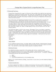 Sample Of Business Continuity Plan For Banksalong Withsample Fast