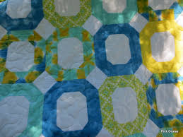 Sew Cute Tuesday: Pink Doxies | Blossom Heart Quilts & I'm Julie here at Pink Doxies, and I do more than make quilts. I'm a fan of  improv design and a longarmer, but I also like to print, paint, and dye  fabrics. Adamdwight.com