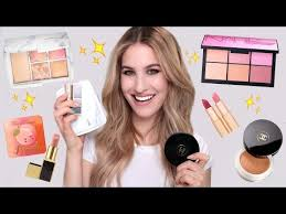 dupes you ve probably never heard of luxury high end makeup jamie paige