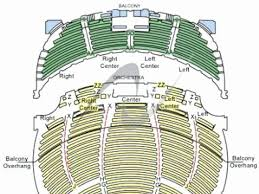 56 Nice Utica Aud Seating Chart Home Furniture