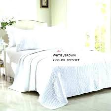 grey and white striped bedding gray and white striped bedding white and gray bedspread elegant red patchwork bedding red patchwork bedding gray and white