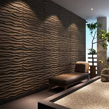 3d textured wainscoting 3d wall panels