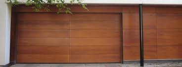 sliding garage doorsRundum Garage Doors  Overhead sectional