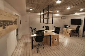 build your own office desk. build your own office desk astonishing space with wood material for and linen u