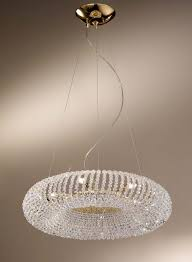 crystal pendant lighting. Crystal Pendant Lighting. Inspirational Lights Uk 98 With Additional Retractable Lighting G