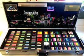 professional face painting kit professional face painting supplies best face painting professional face painting kit reviews
