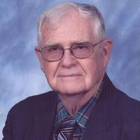 Mason Funeral Home R. Gene Loy ( May 21, 1932 - February 14, 2020 ) Randall  Loy, 87, of Winner, SD passed away on Friday, February 14th, 2020 at the  Golden Prairie Manor in Winner, SD. Funeral service will be held on Friday,  February 21, 2020 at 10 ...
