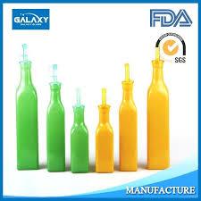 oil dispenser bottles glass olive oil dispenser glass olive oil dispenser supplieranufacturers at