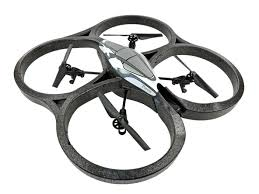 parrot ar drone teardown ifixit image 1 2 what s cooler than one quadricopter two quadricopters of course