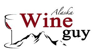 Old Number Beer Wine Guy amp; Phone Seward Closed Anchorage Spirits Ak Hwy Yelp - 3700