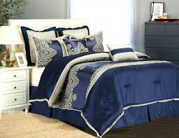 modern king bed comforter sets canada queen com bedroom set home improvement scenic ki