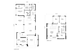 Display Homes Perth WA   Luxury Double \u0026 Two Storey Display Homes