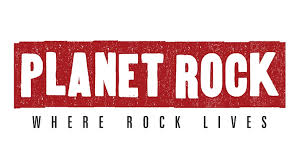 The <b>Best</b> Ever <b>Acoustic</b> Rock Song: The <b>Top 40</b> - Planet Rock