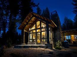 photos hgtv light filled dining room. Dream Home 2014 Backyard Photos Hgtv Light Filled Dining Room