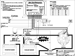 wiring diagram for alternator external regulator wiring alternator regulator wiring diagram wiring diagram and hernes on wiring diagram for alternator external regulator