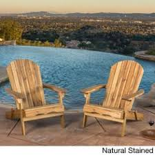 composite adirondack chairs. Composite Adirondack Chairs | Superior Pinterest And House A