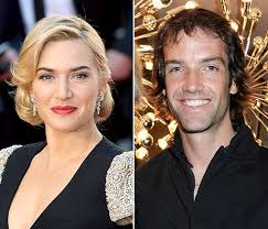 Kate winslet has separated from her director husband sam mendes after nearly seven years of marriage. Kate Winslet Is Pregnant With Third Child