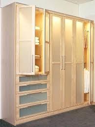 diy closet drawers full size of drawers organizers with closet drawers plus closet drawers dimensions diy walk in closet storage