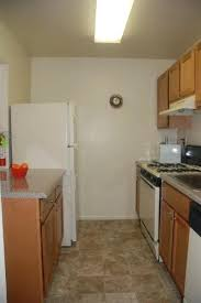 1 Bedroom Apartments For Rent In Middletown Ny Kitchen 1 Bedroom Apartments  For Rent Middletown Ny