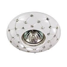 Купить встраиваемый <b>светильник novotech</b> pattern 090 <b>370129</b> в ...