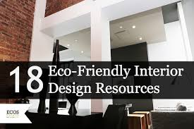 Top Interior Design Resources Alluring Interior Designer Resources
