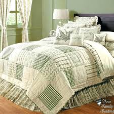 fl patchwork quilt oversize king bedspreads oversized quilts cal quilted coverlets set