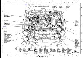 wiring diagram 2010 chevy cobalt alternator wiring diagram 2010 2010 chevy cobalt wiring diagram wiring diagrams