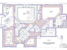 designs swimming pool blueprints enchanting swimming pool designs