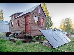 tiny house solar system. Perfect Tiny Tiny House Solar System For High Power Use Inside
