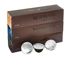 nespresso vertuoline capsules. Modren Capsules Nespresso Vertuoline Coffee Capsules Assortment  The Best Sellers 1  Sleeve Of Stormio With U