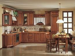 all wood kitchen cabinets yay or nay