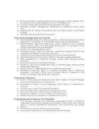 interior design resume samples cover letter interior design job office designer resume cover letter interior design job write paper custom writing cover letter interior designer