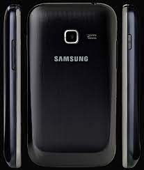 Samsung Galaxy Discover S730M specs ...