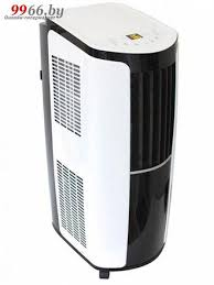 Мобильный <b>кондиционер NeoClima NPAC-12CG White</b>, цена 869 ...